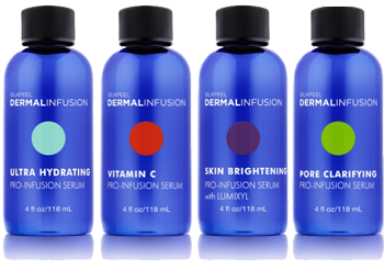 Pro-Infusion-Serums-Group-1.png