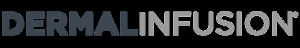 EEdermalinfusion-logo.png