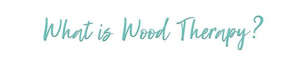 wood-therapy_orig.jpg