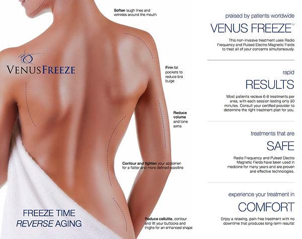 VenusFreeze-ReverseAging Egoista spa.jpg