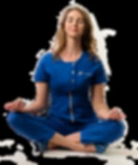 About Healing Bird Acupuncture Dr. Heather Bird Auburn CA Acupuncturist Placer County