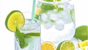 Hydration: 7 Fun Facts