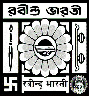 রবীন্দ্রভারতী বিশ্ববিদ্যালয় ভর্তি বিজ্ঞপ্তি -২০২০
