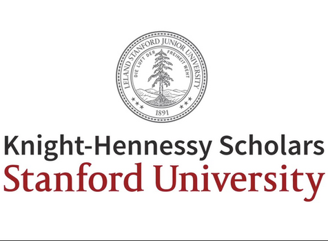 Knight Hennessy Scholarship Program 2021 Stanford University (Fully Funded)