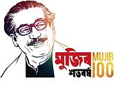 mujib_logo.png