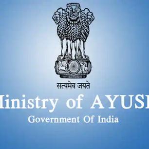 AYUSH SCHOLARSHIP FOR ACADEMIC YEAR 2020-21 in India