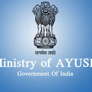 AYUSH SCHOLARSHIP FOR ACADEMIC YEAR 2020-21 in India