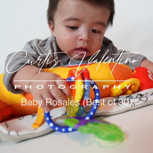 Baby Ivan - PreEditsDSC08731.jpg