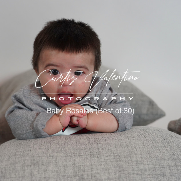 Baby Ivan - PreEditsDSC08609.jpg