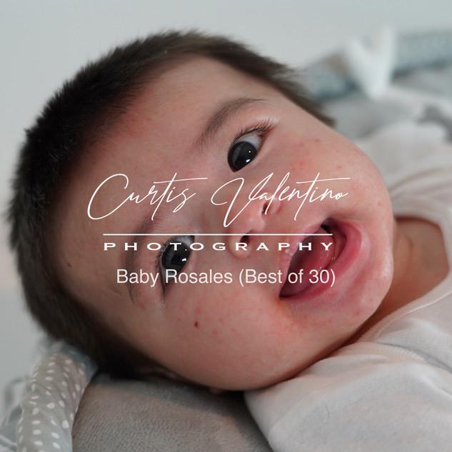 Baby Ivan - PreEditsDSC08776.jpg