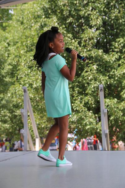 Summerfest Stage Strut.JPG