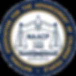 Logo Seal.png