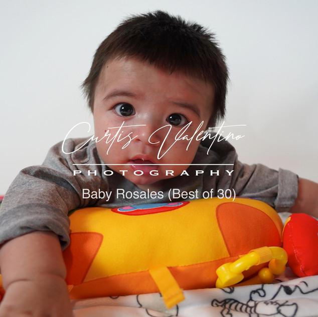 Baby Ivan - PreEditsDSC08740.jpg