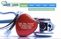 Love & Care WEBSITE.png