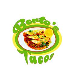 Bertos Tacos