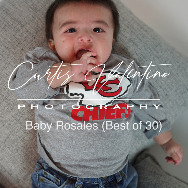 Baby Ivan - PreEditsDSC08657.jpg