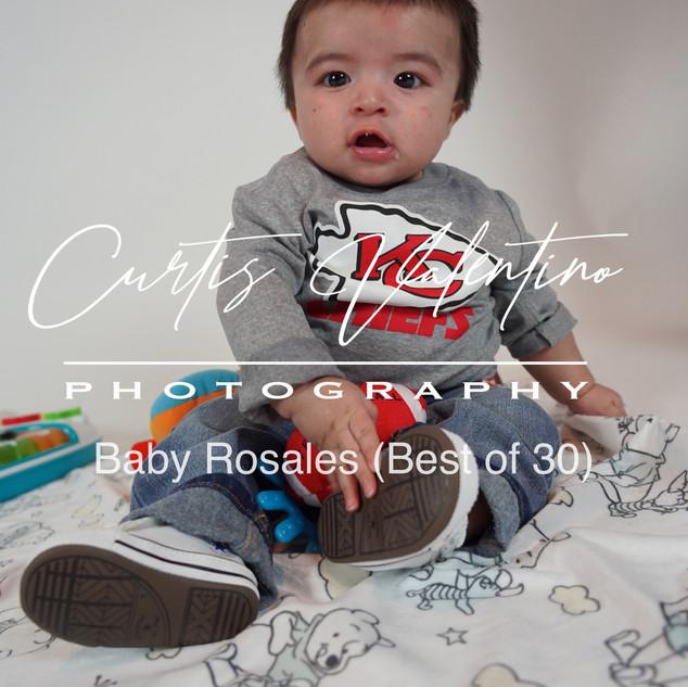 Baby Ivan - PreEditsDSC08752.jpg