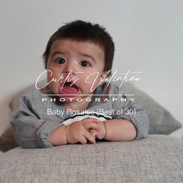 Baby Ivan - PreEditsDSC08606.jpg
