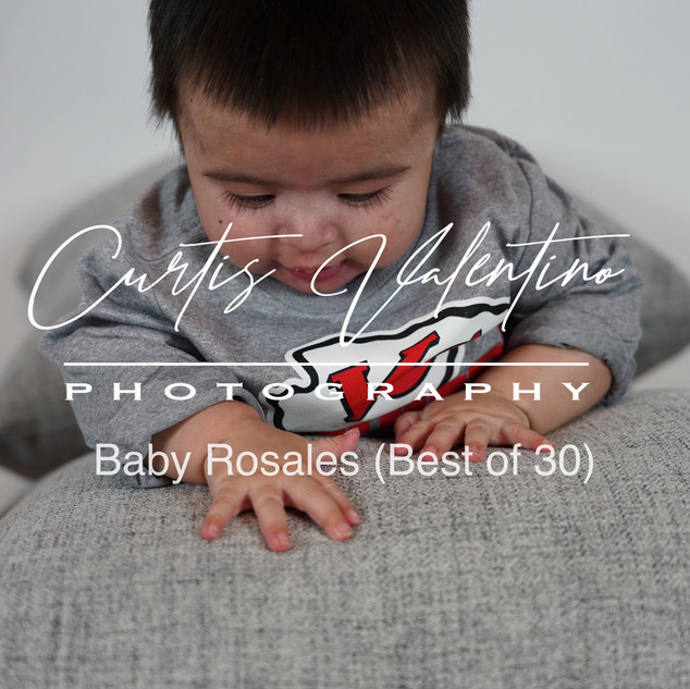 Baby Ivan - PreEditsDSC08598.jpg