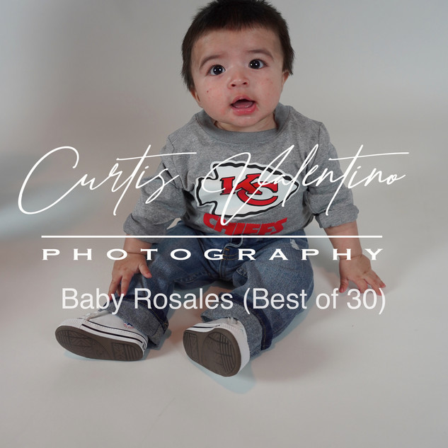 Baby Ivan - PreEditsDSC08687.jpg