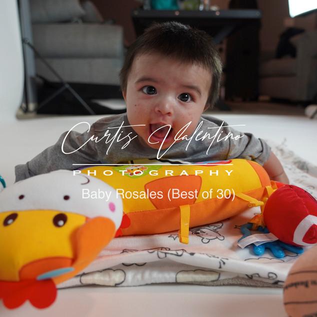 Baby Ivan - PreEditsDSC08693.jpg