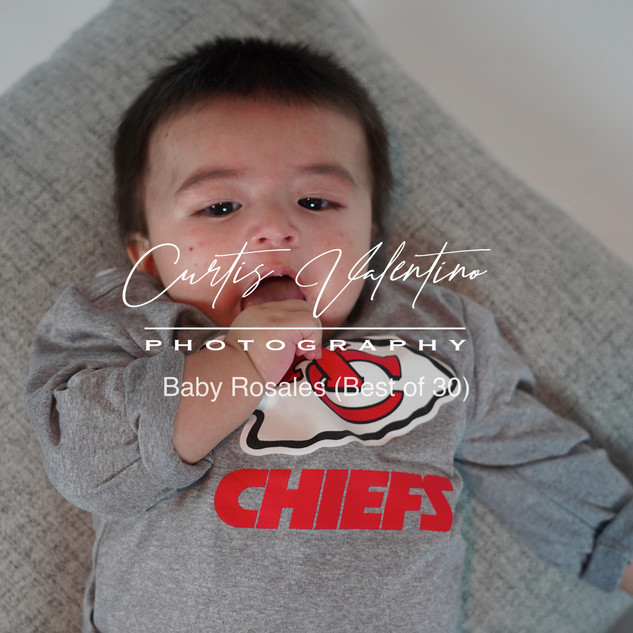 Baby Ivan - PreEditsDSC08650.jpg