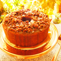 Chambers Cakes & Cookies