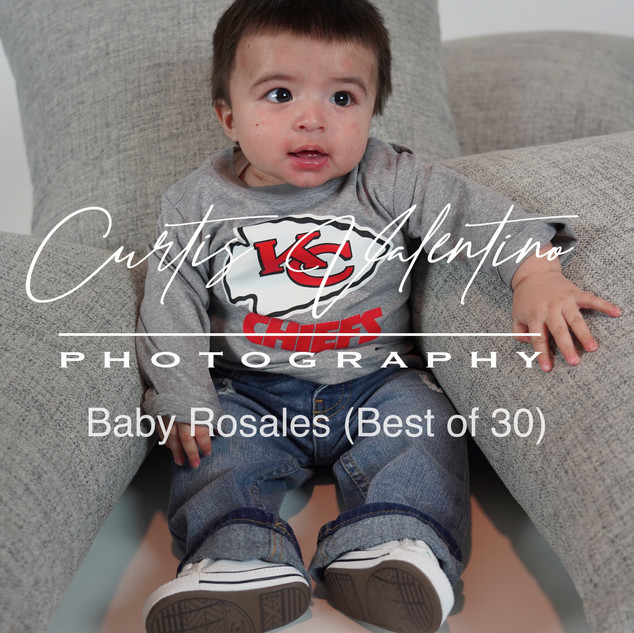 Baby Ivan - PreEditsDSC08534.jpg