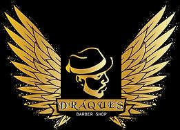 draquesfinalLOGO-01.png