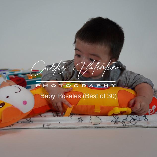 Baby Ivan - PreEditsDSC08699.jpg