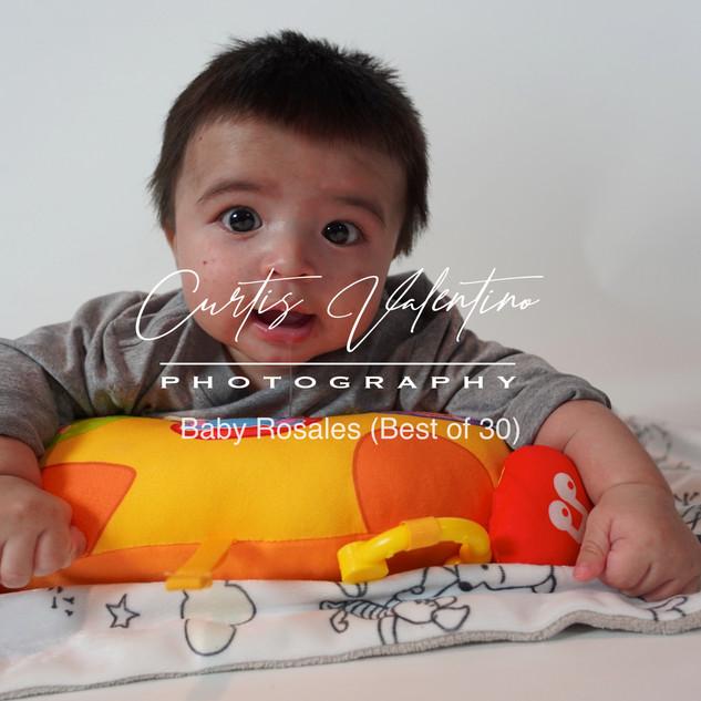 Baby Ivan - PreEditsDSC08717.jpg