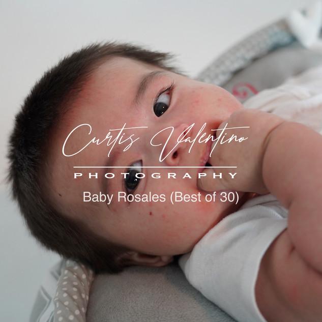 Baby Ivan - PreEditsDSC08758.jpg