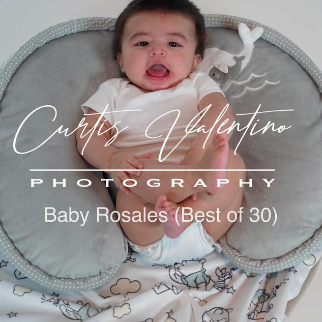 Baby Ivan - PreEditsDSC08820.jpg