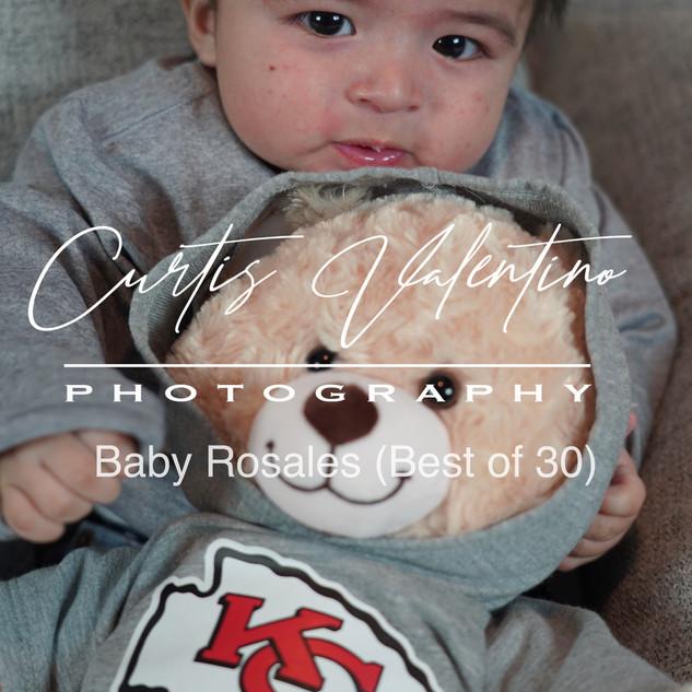 Baby Ivan - PreEditsDSC08500.jpg