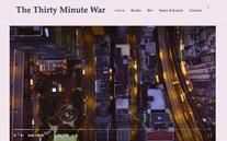 30 Minute War WEBSITE.png