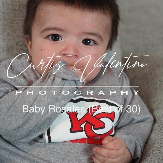 Baby Ivan - PreEditsDSC08512.jpg