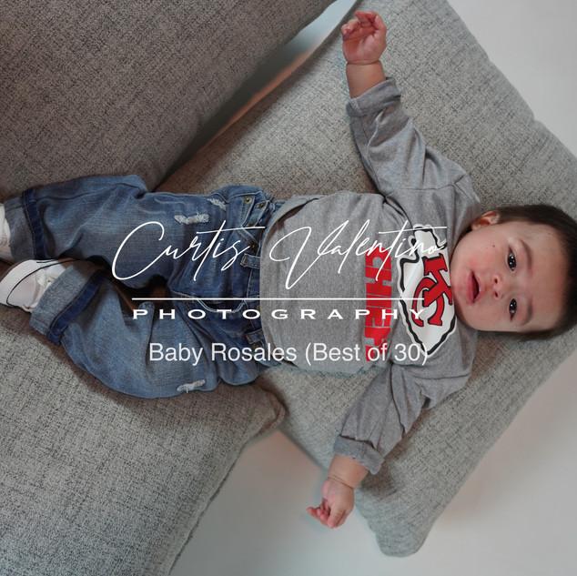 Baby Ivan - PreEditsDSC08649.jpg