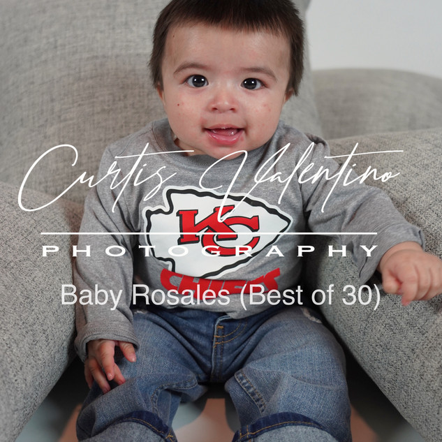 Baby Ivan - PreEditsDSC08577.jpg
