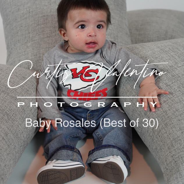 Baby Ivan - PreEditsDSC08535.jpg