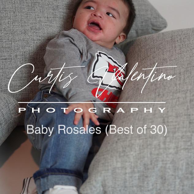Baby Ivan - PreEditsDSC08444.jpg