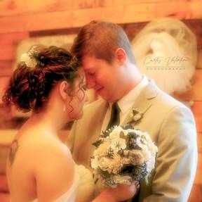 Keeler Wedding Dream