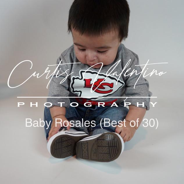 Baby Ivan - PreEditsDSC08665.jpg