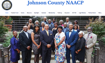 Johnson County NAACP WEBSITE.png