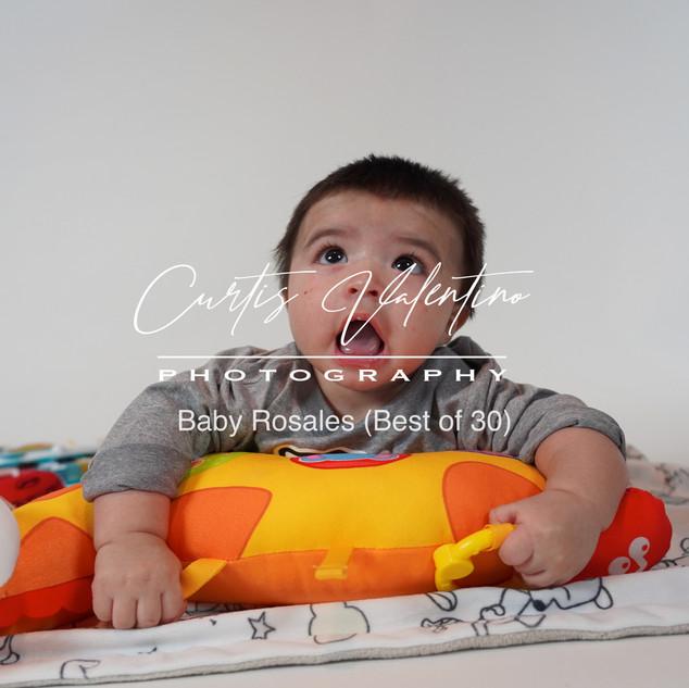 Baby Ivan - PreEditsDSC08706.jpg