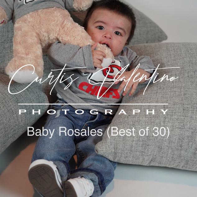 Baby Ivan - PreEditsDSC08452.jpg