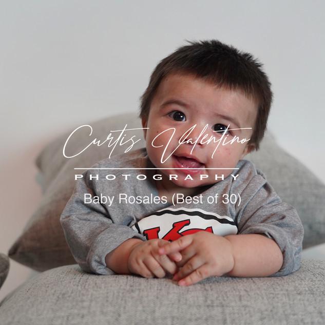 Baby Ivan - PreEditsDSC08629.jpg