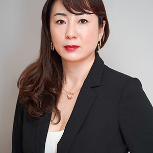 Sue Lee P.M.A.