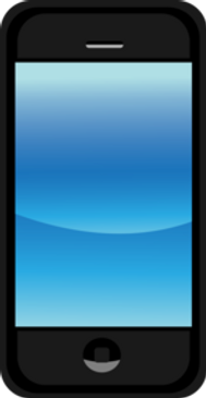 Cell Phone image.png