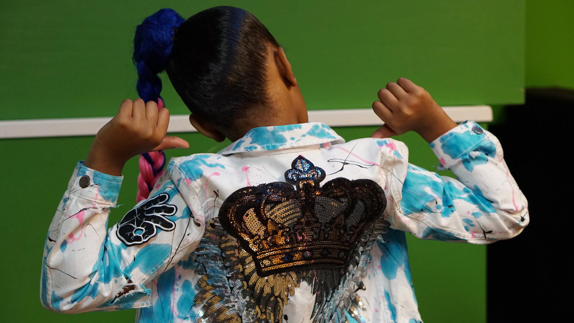 Princess Ava Crown.JPG