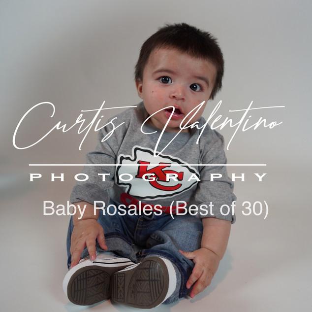 Baby Ivan - PreEditsDSC08672.jpg